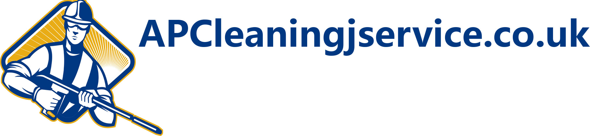 ap cleaning j service in london